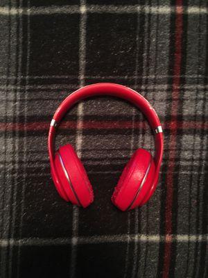 Beats studio for Sale in Chesapeake, VA