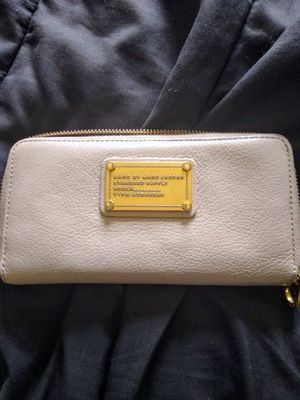 Marc Jacobs Wallet for Sale in Denver, CO