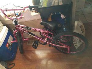 """New girls bike 20"""" for Sale in Denver, CO"""