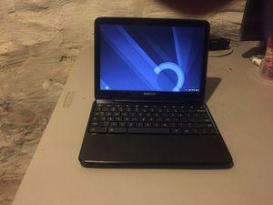 Samsung Chromebook 4GB Ram for Sale in Philadelphia, PA