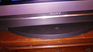 50 inch Sony TV for Sale in Bradenton, FL