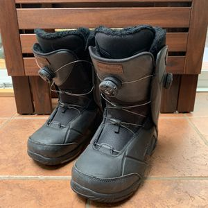 K2 Maysis Snowboard Boot Men's 8 for Sale in Seattle, WA
