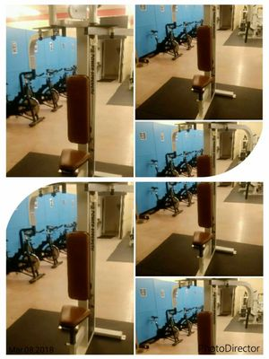 Power Strength Pec Fly! for Sale in West Palm Beach, FL