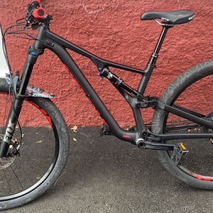 Specialized Fsr Comp for Sale in Boston, MA