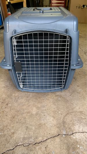 Travel Pet Cage for Sale in St. Charles, IL