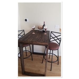 Breakfast Dining Table for Sale in Aurora, IL