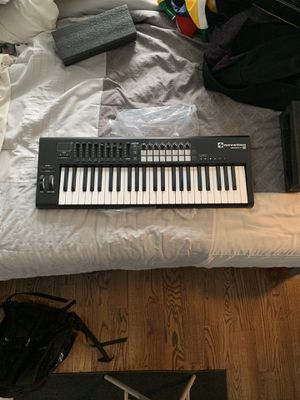 Launchkey 49 for Sale in Takoma Park, MD