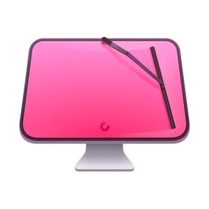 Offering lifetime installation of cleanmymacx plus maintenance of your iMac or MacBook 💻 🖥 for Sale in McAllen, TX