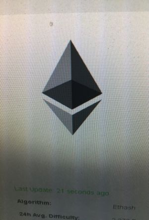 Buy/ sell ethereum for Sale in Bellingham, WA