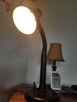 Lamp for Sale in Vista, CA
