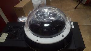 Security cameras for Sale in Orange, CA