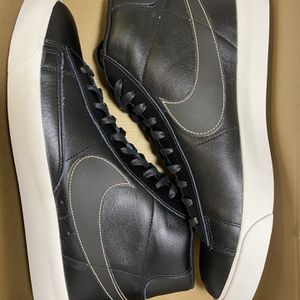 Shoe Nike Blazer Mid Premium Size 10 New for Sale in Suitland, MD