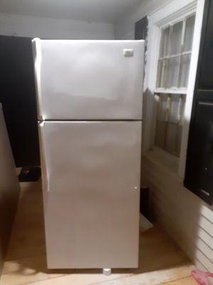 Refrigerator for Sale in Smyrna, TN