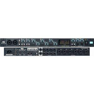 Focusrite Saffire Pro 40 - 8 input audio interface FireWire. for Sale in Suffolk, VA