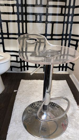 Makeup Vanity Chair for Sale in Frisco, TX