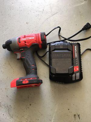 Drill for Sale in Decatur, GA