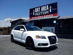 2012 Audi A3 for Sale in Hayward, CA