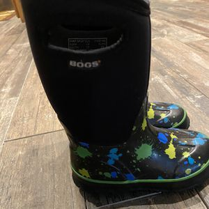 Bogs Snow Boots for Sale in Dyer, IN