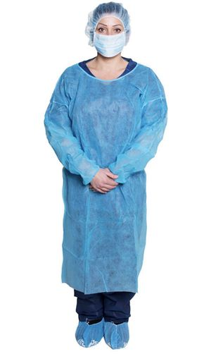 Surgical gown for Sale in Seattle, WA