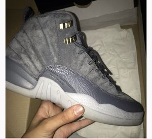 6.5y jordan 12s for Sale in Knoxville, TN