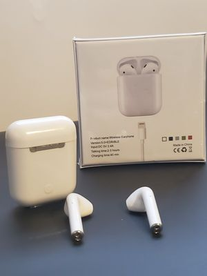 Airpods Brand New for Sale in Quakertown, PA