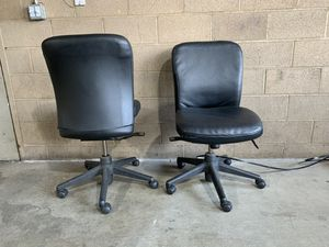 Office chairs for Sale in Coarsegold, CA