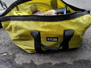 Ryobi power tool for Sale in Portland, OR