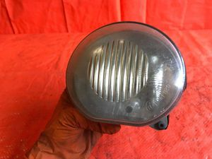 OEM 2004 04 JEEP LIBERTY DRIVER LEFT FOG LIGHT LAMP L LH for Sale in Miami Gardens, FL