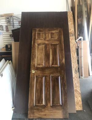 Doors for Sale in Las Vegas, NV