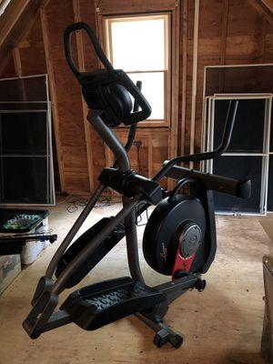 Elliptical Machine for Sale in Cumberland, RI