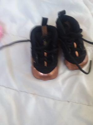 Baby Jordans for Sale in Farmville, VA