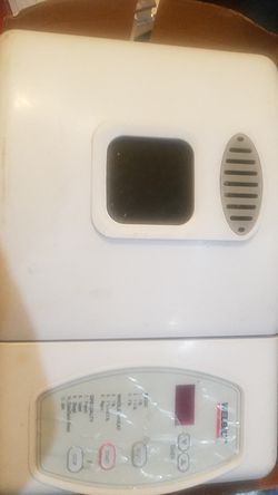 Breadmaker for Sale in East Cleveland,  OH