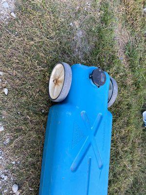 Rv blue boy 40 gallon for Sale in Davenport, FL