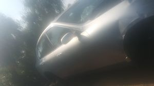 Infiniti g35 sedan parts for Sale in Perris, CA