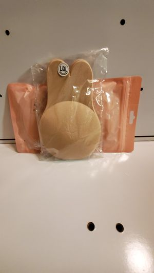 Adhesive bra covers for Sale in Bakersfield, CA