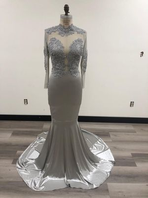 Prom Dress for Sale in Tampa, FL