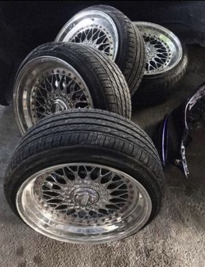 BBS for Sale in Miami Gardens, FL
