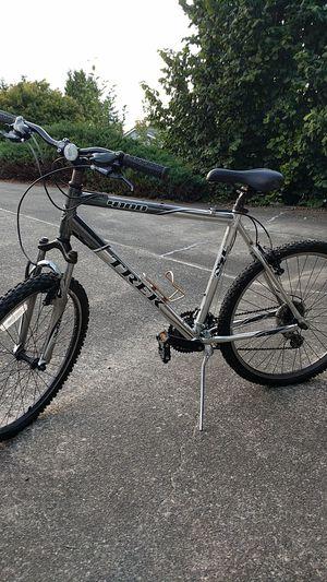 Mountain bike Trek 4100 for Sale in Federal Way, WA