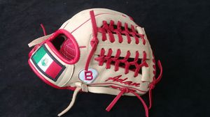 baseball softball gloves for Sale in West Carson, CA