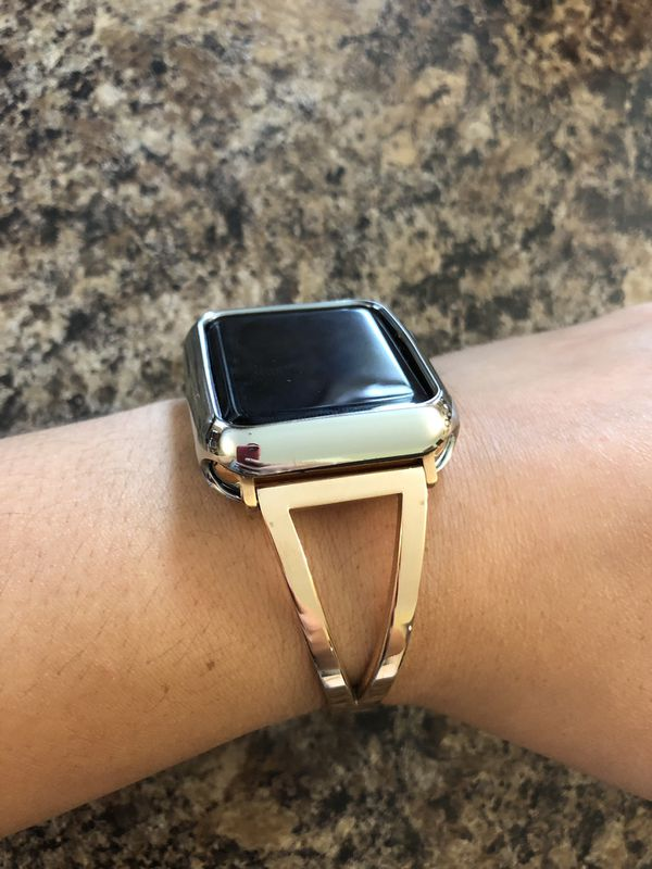 Band for Apple Watch size 38/40mm