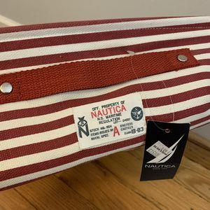 Cloth Storage Bin for Sale in Arlington, VA