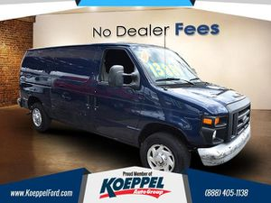 2011 Ford E-150 for Sale in Woodside, NY