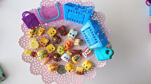 Shopkins - Food for Sale in Chicago, IL