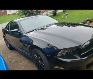 Mustang 2014 for Sale in Nashville, TN