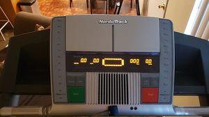 Nordictrack C2200 treadmill for Sale in Norwalk, CA