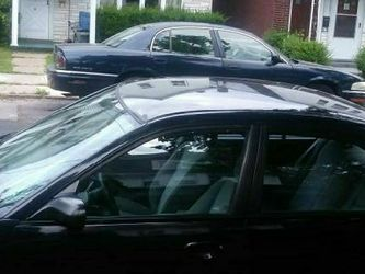 2004 Honda Civic for Sale in Wilkes-Barre,  PA
