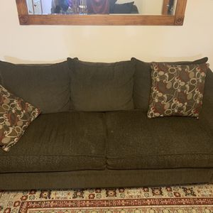 Sofa Set for Sale in Hicksville, NY