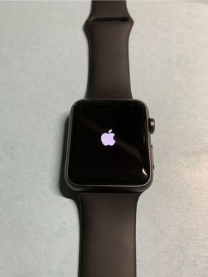 iWatch apple watch for Sale in Peabody, MA