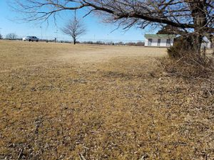 Vacant land for Sale in Coffeyville, KS