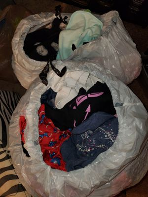 3t girls clothes for Sale in Gallatin, TN